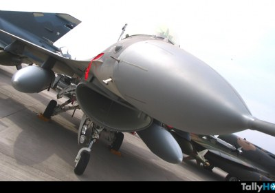 aviacion-militar-f16-10aniv01