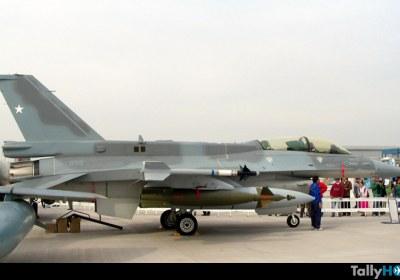 aviacion-militar-f16-10aniv02