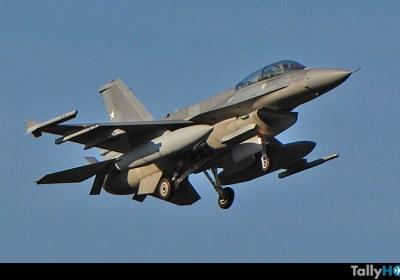 aviacion-militar-f16-10aniv03