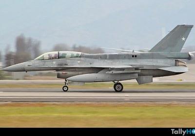 aviacion-militar-f16-10aniv04