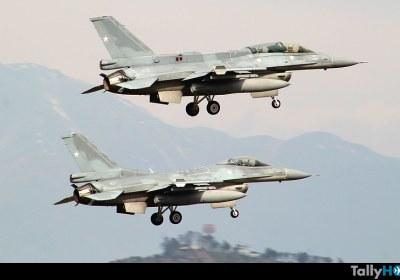 aviacion-militar-f16-10aniv05