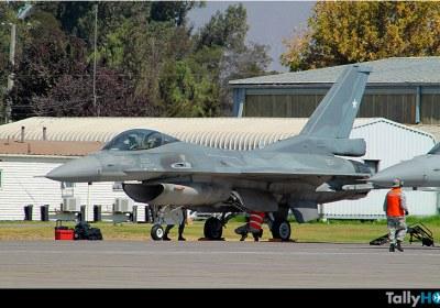 aviacion-militar-f16-10aniv06