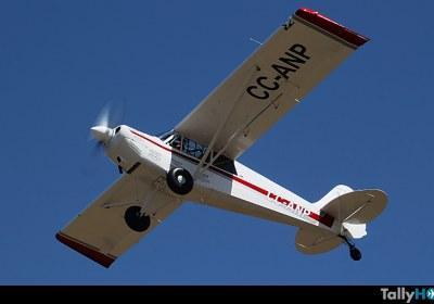show-aereo-husky-destacado-villarrica03