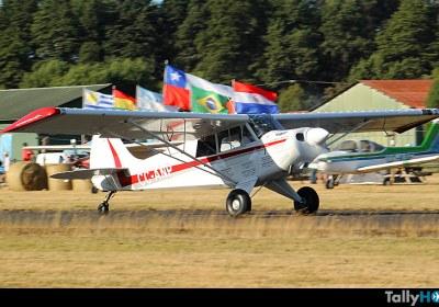 show-aereo-husky-destacado-villarrica04