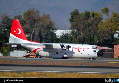 spotting-aviones-turquia01