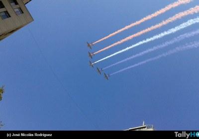 aviacion-militar-mes-del-aire-fach04