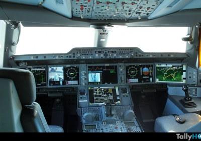 tallyho-airbus-a350-fidae16