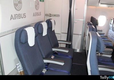 tallyho-airbus-a350-fidae17