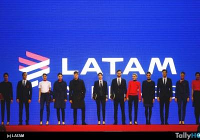 th-latam-nuevo-uniforme-01