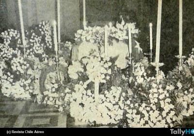 th-60-aniversario-fallecimiento-eulogio-sanchez01