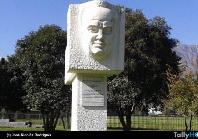 th-60-aniversario-fallecimiento-eulogio-sanchez05