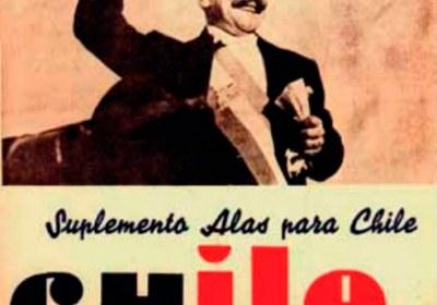 th-alas-para-chile-04