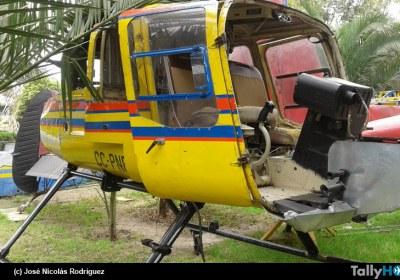 th-mecanica-aviacion-la-reina15