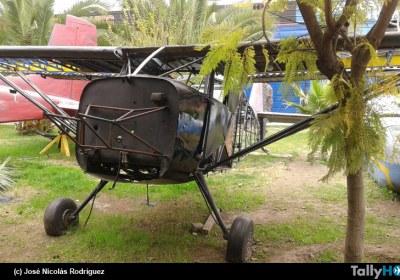 th-mecanica-aviacion-la-reina17