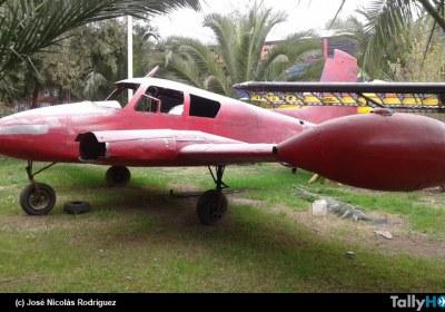 th-mecanica-aviacion-la-reina18