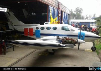 th-mecanica-aviacion-la-reina20