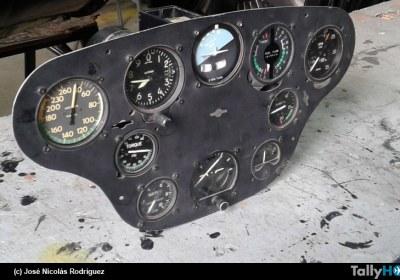 th-mecanica-aviacion-la-reina21