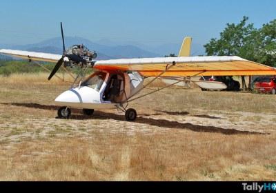 th-encuentro-pilotos-scts-2016-04