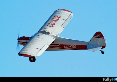 th-encuentro-pilotos-scts-2016-44