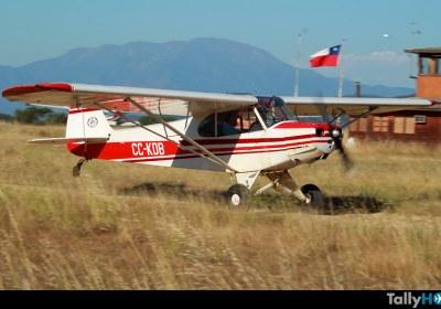 th-encuentro-pilotos-scts-2016-49