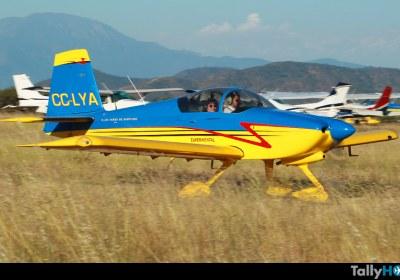 th-encuentro-pilotos-scts-2016-50