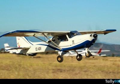 th-encuentro-pilotos-scts-2016-52