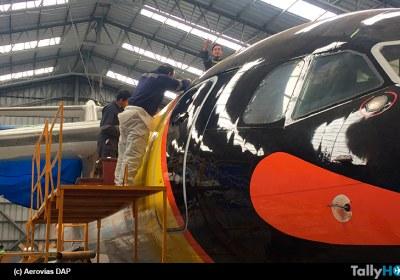 th-bae-pinguino-aerovias-dap-01