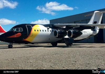 th-bae-pinguino-aerovias-dap-06