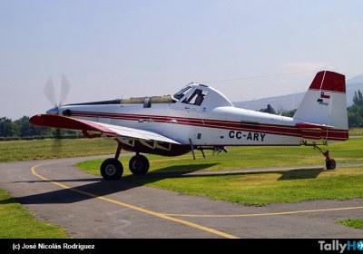 th-conaf-nuevo-air-tractor-09
