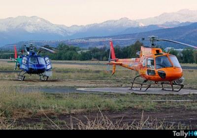 th-ecocopter-dakar-2017-01
