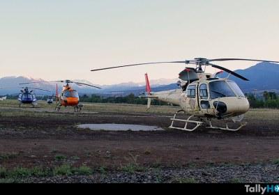 th-ecocopter-dakar-2017-02