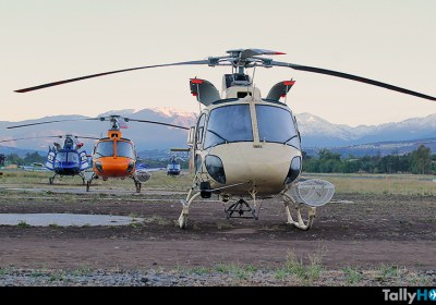 th-ecocopter-dakar-2017-03
