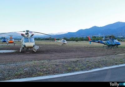 th-ecocopter-dakar-2017-04