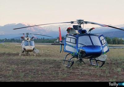 th-ecocopter-dakar-2017-05