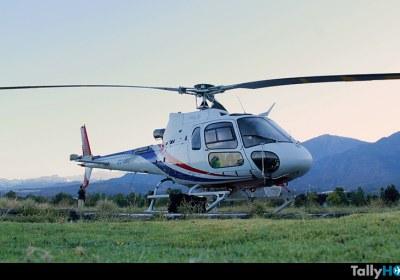 th-ecocopter-dakar-2017-06