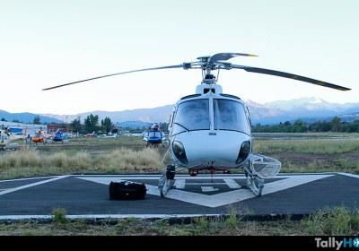 th-ecocopter-dakar-2017-07