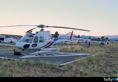 th-ecocopter-dakar-2017-08