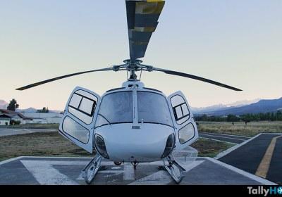 th-ecocopter-dakar-2017-11