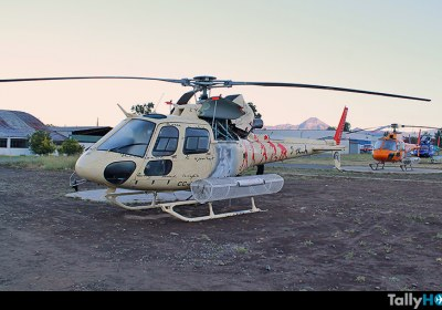 th-ecocopter-dakar-2017-12