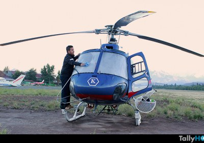 th-ecocopter-dakar-2017-18