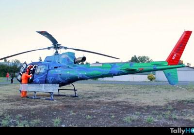 th-ecocopter-dakar-2017-19