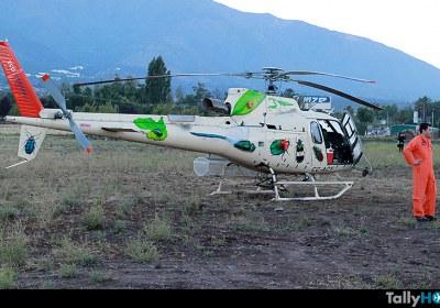 th-ecocopter-dakar-2017-20