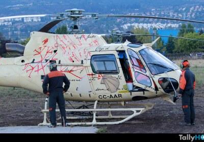 th-ecocopter-dakar-2017-21