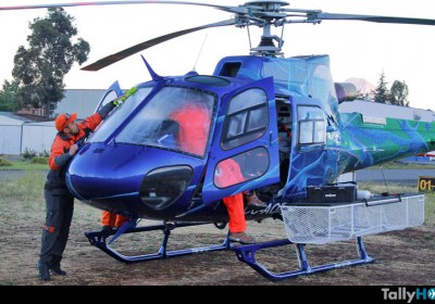 th-ecocopter-dakar-2017-22