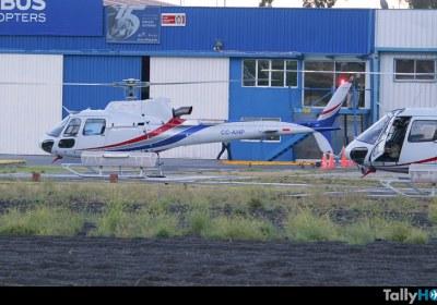 th-ecocopter-dakar-2017-26