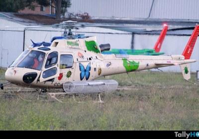 th-ecocopter-dakar-2017-27