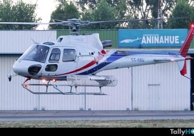 th-ecocopter-dakar-2017-28