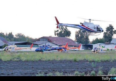 th-ecocopter-dakar-2017-29