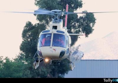 th-ecocopter-dakar-2017-30