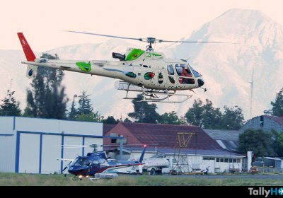 th-ecocopter-dakar-2017-31